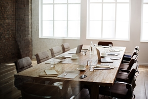 What Will Happen at the Mediation Hearing in Your Workers' Comp Case?