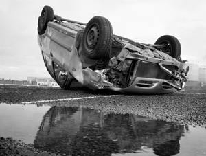 How Long Does It Really Take to Settle a Car Accident Case?
