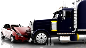 What Truckers Do to Cause Side Impact Crashes That Seriously Injure and Kill Innocent Victims