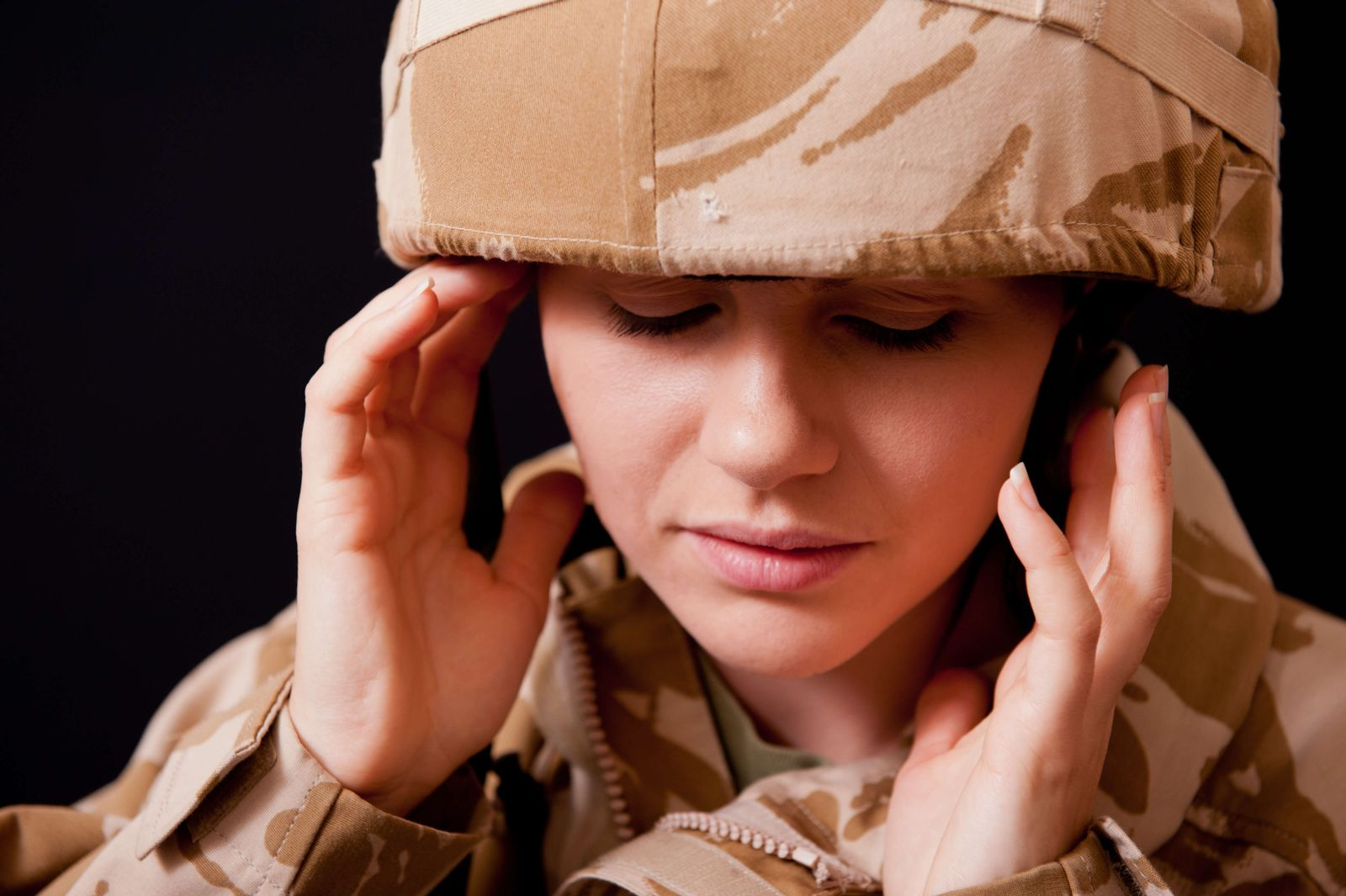 Defective Dual-Ended Combat Arms Earplugs Caused Hearing Loss and Tinnitus in Service Men and Women