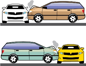Reasons Dangerous Side Impact Auto Crashes Occur and the Devastating Injuries Suffered by Victims