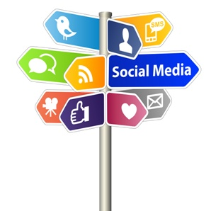 Perils of Posting on Social Media Sites When Filing a Workers' Compensation Claim
