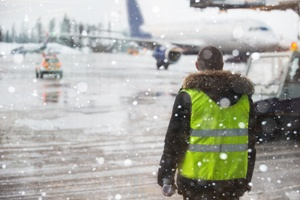 Will You Need to File a Workers' Comp Claim for One of These Cold Weather Injuries This Winter?