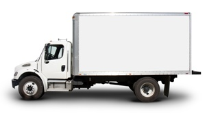 Delivery Truck Drivers Can Cause Tragic Truck Wrecks in the Rush to Make the Next Delivery