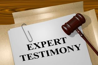 Which of These Experts Could Help You Obtain the Compensation You Deserve Following an Auto Accident?