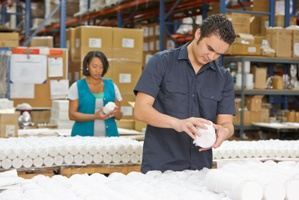 What Are Common Causes of Augusta Factory Accidents That Result in Workers' Compensation Claims?