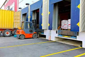Common Loading Dock Accidents Leading to Workers' Compensation Claims