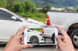 Common Ways Negligent Drivers Cause Rear-End Collisions