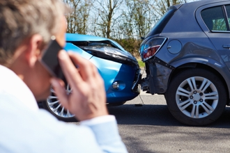 Reasons You Should Report Your Car Accident to Your Insurance Company Even If the Other Driver Is at Fault