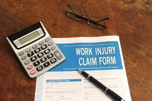 Avoid These Common Mistakes for a Successful Workers' Compensation Claim
