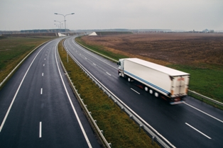 Why You Want a Spoliation Letter Sent to the Trucking Company After Your Truck Accident