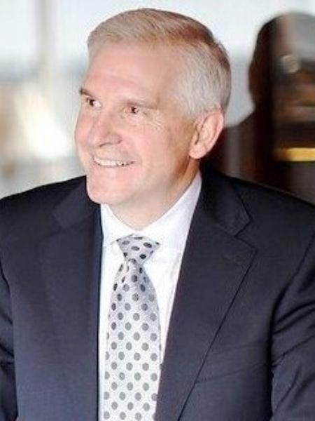 Dante M. Filetti